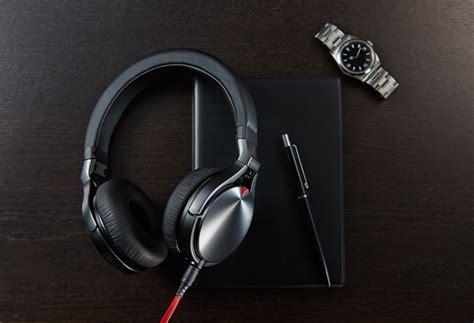 Sonicgear Hs900 Hs 900 Krypton Headset With Microphone Black Hitam headphones kh kr900 features kenwood europe