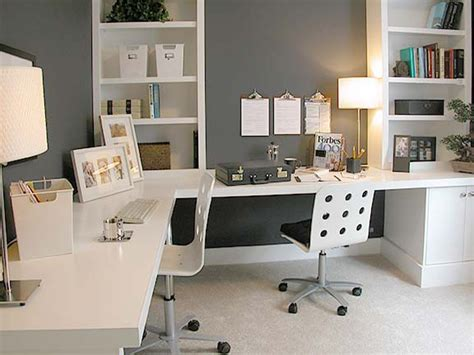 home offices ideas home office ideas on a budget