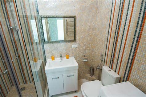 docce di lusso docce di lusso awesome cool bagno lusso moderno con vasca