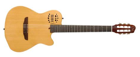 Harga Efek Gitar Irig gitar akustik godin musisi org