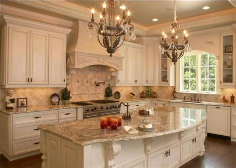 french country style kitchen best 25 french country kitchens ideas on pinterest