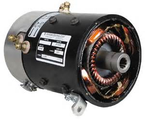 Electric Car Motor Voltage Put In Your Electric Golf Cart Golf Cart
