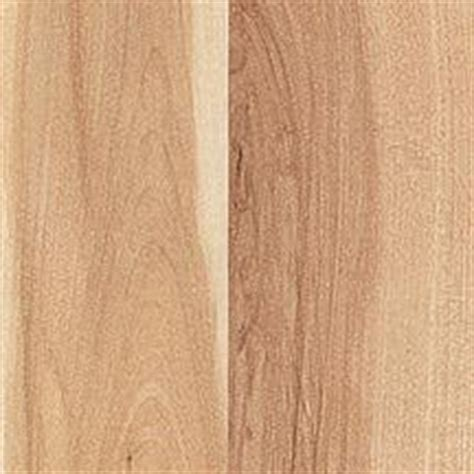 buy armstrong classics origins laminate flooring read reviews or request quote