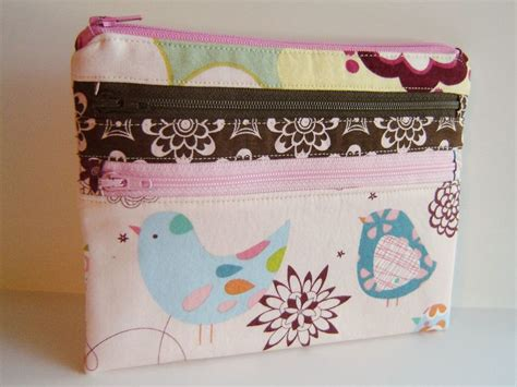 multi zippered pouch pattern 235 best bags and purses images on pinterest clutch bags