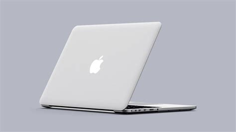 Tensocreepe 15 X4 6 Inch Pembalut Elastis jual decal sticker macbook apple buah nanas stiker laptop