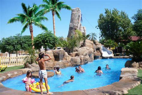 imagenes de unas vacaciones vacaciones con ni 241 os en espa 241 a