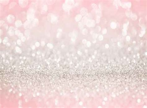 glitter wallpaper chagne rose gold glitter bokeh texture background wall mural