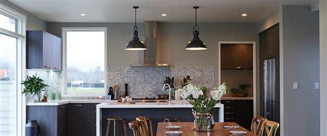 mitre 10 kitchen design kitset kitchens nz mitre 10 hton kitchen mitre 10 hay nz kitchen manufacturers 100