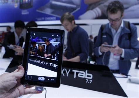 Terbaru Samsung Galaxy Tab 3 7 0 Inch samsung galaxy tab 3 lite 7 0 pilihan untuk gadget trendi dimensidata