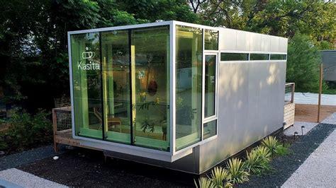 modular haus this tiny modular home adapts to your moods