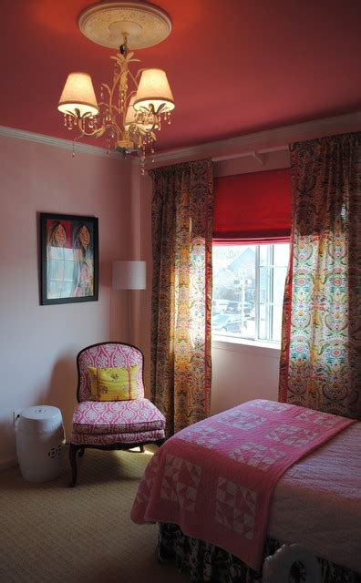 attractive painting ideas  bedrooms decorating ideas
