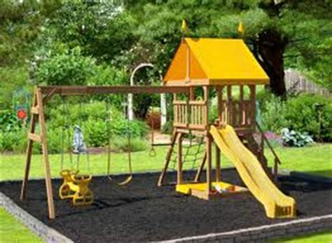 swing set removal home clean out building cleanout hoarding clean out
