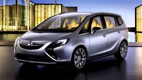 opel zafira 2015 2015 opel zafira b pictures information and specs