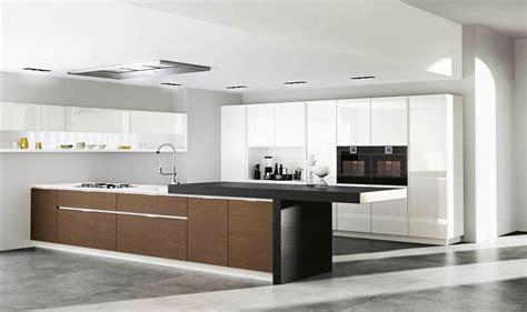 domus cucine negozio di cucine moderne su misura arredi per casa e