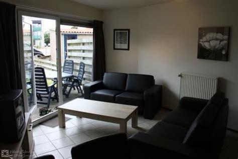 Apartment Suche by Vz328 Apartment In Cadzand Urlaubseeland De