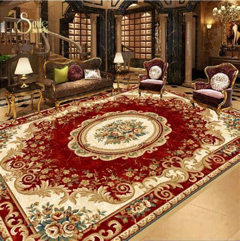 designer carpet popular designer carpet tiles buy cheap designer carpet