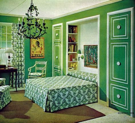 Rideau Chambre Fille 1965 les 14 meilleures images du tableau lit alcove sur