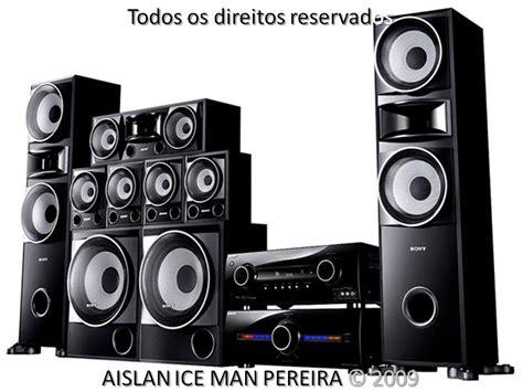 Home Theatre Sony Muteki ソニー株式会社ブラジルニュース sony brasil not 237 cias sony muteki htddw7600 home teather