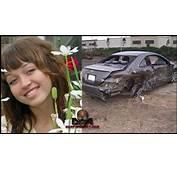 Car Crash Pictures Of Nikki Catsouras  Best 2017