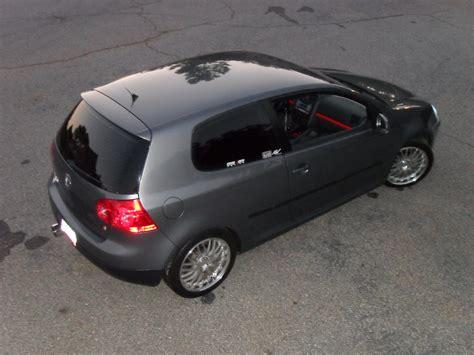 volkswagen hatchback custom 100 volkswagen hatchback custom volkswagen golf 2
