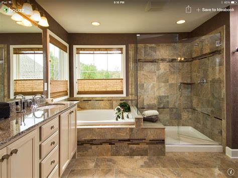 what is a 4 piece bathroom 4 piece bathroom ideas brilliant 5 piece master bath