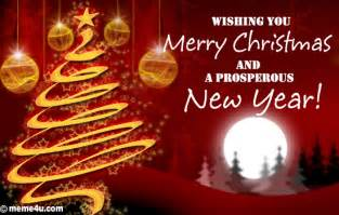 Christmas and new year wishes messages greetings and wishes