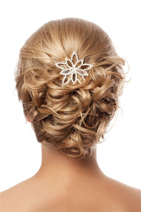 hairstyle for hair great updo hairstyles for weddings