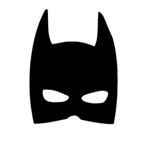 batman wallsticker batman xtra large size wall decal wall art sticker