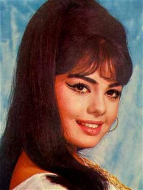 mumtaz biography in hindi 65 best ideas about old bollywood on pinterest magazine