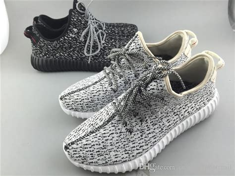 kanye west running shoes 2015 new arrival yeezy boost 350 running shoes fashion