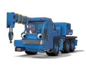 bob builder characters scoop 34843 megazip
