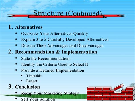 Mba Marketing Strategies by Marketing Strategies Ppt Bec Doms Bagalkot Mba