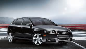 Audi Monthly Deals Luxury Car Lease Specials Of The Month Audi Audi