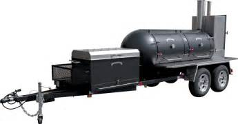Jambo Pits Backyard Model Competition Bbq Smoker Trailer Quotes Quotes
