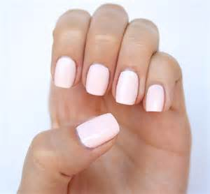 light pink nail color light pink nail let your unfold