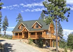 modular homes in washington state modular home log cabin modular homes washington state