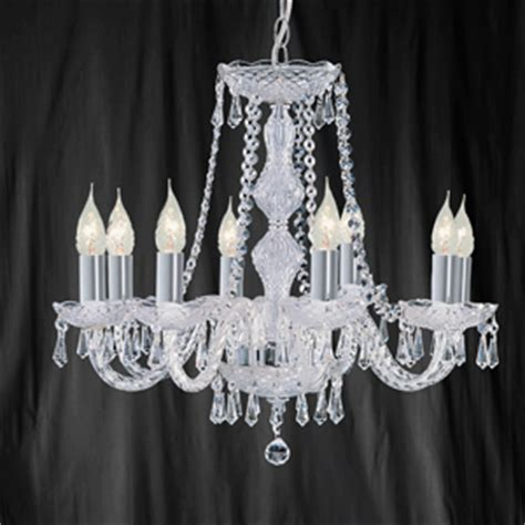 Chandelier Parts And Accessories Chandelier Parts And Accessories Chandelier Chain Lighting Parts And Accessories Acrylic