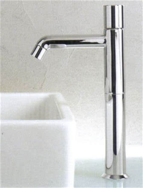 fantini nostromo 1605 bathroom taps