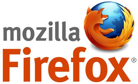 mozila firefox terbaru kurama site s