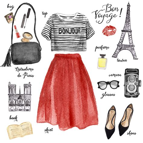 what haircut do woman wear in paris becoming a parisian how to dress pack for paris world