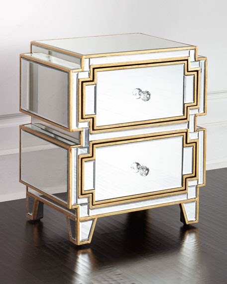 mirrored bedroom furniture sale horchow suite dreams sale save 25 on bedroom furniture