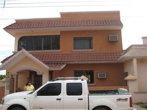 vendo casa it vendo casa grande urgente cav15918