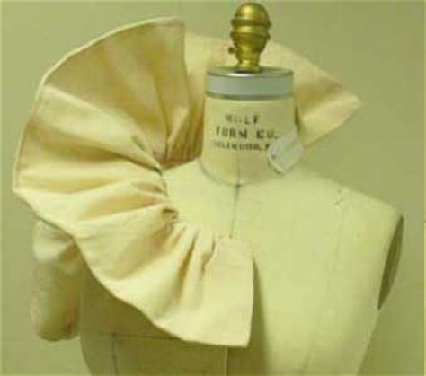 what is draping in fashion what is fashion draping and why should designers learn