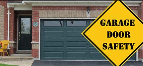 Garage Door Nation June Is National Garage Door Safety Month Awp Home Inspections