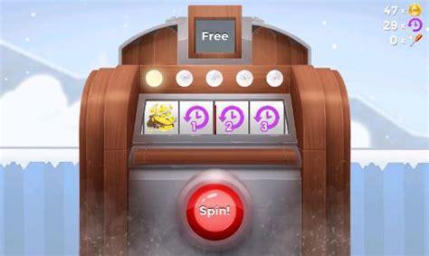 Set Go Set Gamis Bergo yeti set go f 252 r android kostenlos herunterladen spiel