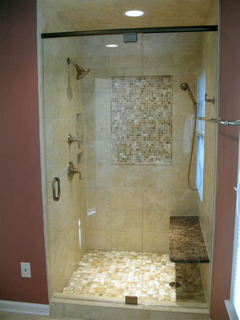 bathroom shower tile design ideas bathroom designs in bathroom tile decorating designs photos small bathrooms