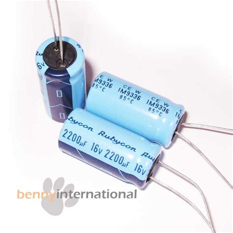 rubycon vs panasonic capacitors rubycon ce capacitor 28 images 10pcs 470uf 35v radial electrolytic capacitor 35v470uf