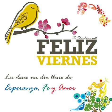 imagenes para whatsapp feliz viernes im 225 genes divertidas de fel 237 z viernes para compartir en