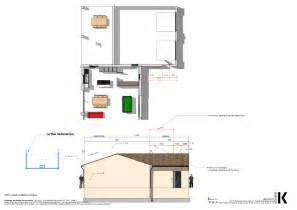 sketchup layout ortho ortho dimensions not diagonal layout sketchup community