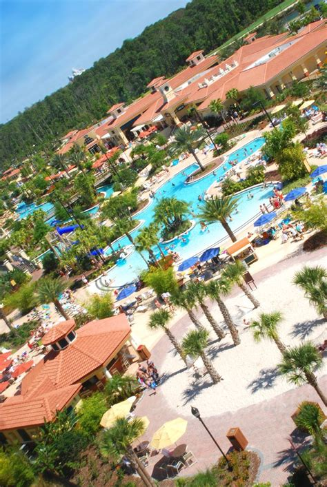club vacations 17 best images about orange lake resort on